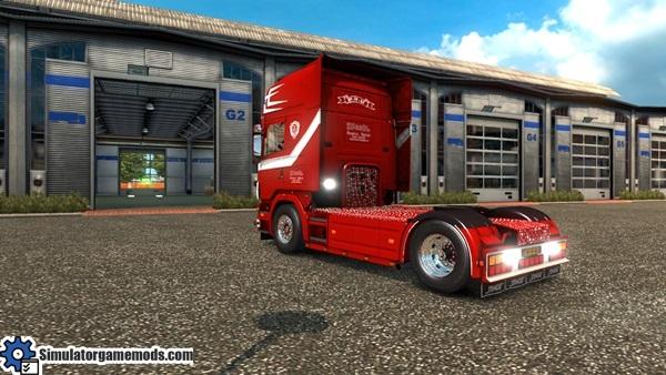 scania_124l_weeda_truck_3