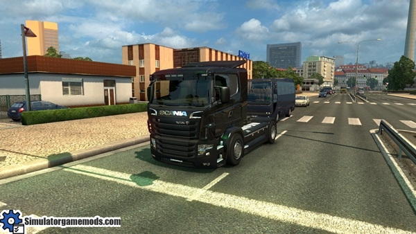 scania_Illegal_fat_v8_1