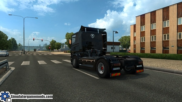 scania_Illegal_fat_v8_3