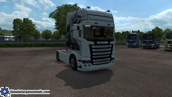 scania_r560_truck_1