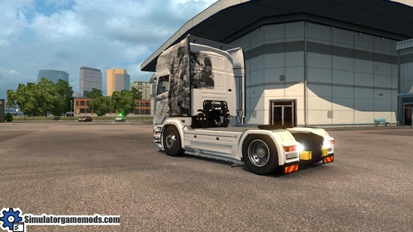 scania_r560_truck_3
