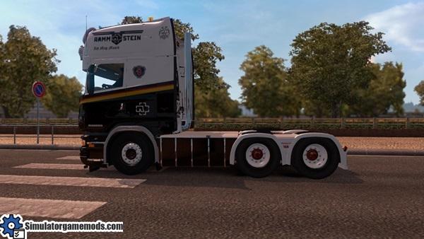 scania_r730_rammstein_truck_3