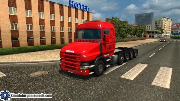 scania_t_truck-1