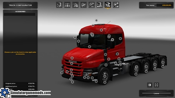 scania_t_truck-3