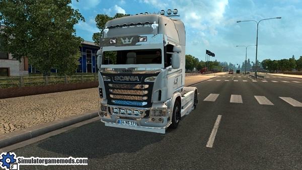 scania_vabis_truck_1