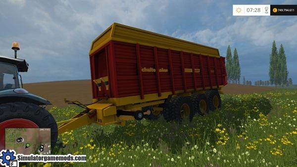 schuitemakerrapide3000-trailer-2