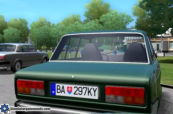 slovakia_license_plate_1