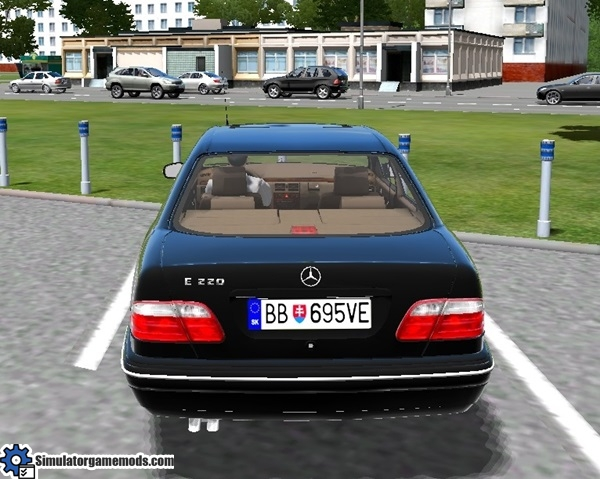 slovakia_license_plate_2