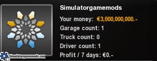 start_money