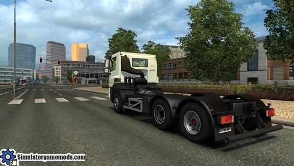 tatra-phoenix-truck-3