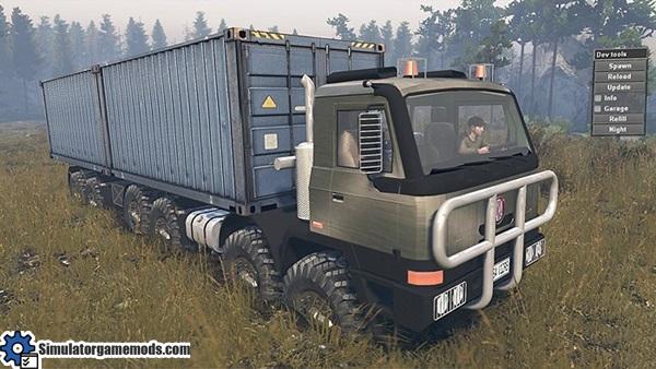tatra_12x12_truck