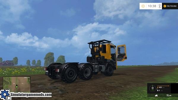 tatra_158_truck_3