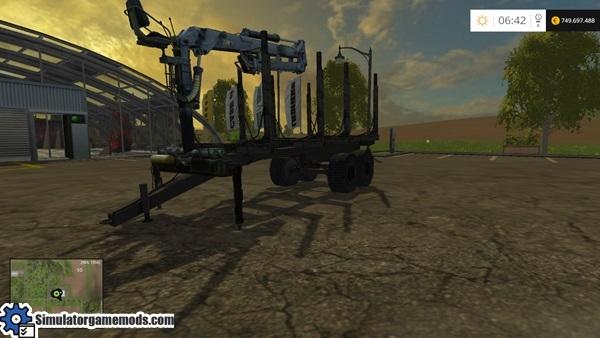 timber-trailer-1