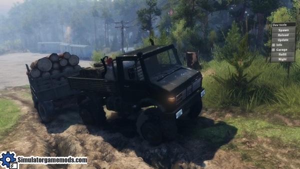 unimog-1650u-truck