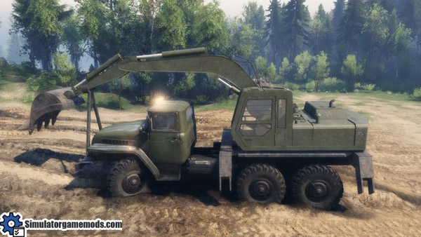 ural_truck