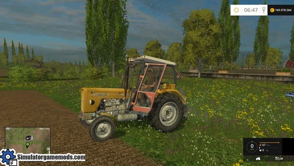 ursus-c360-tractor-3