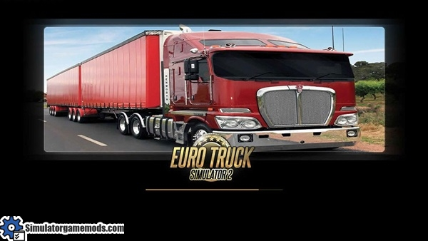 usa-trucks-for-loading-screen