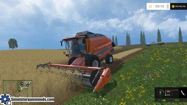valtra_bc_4500_harvester_1