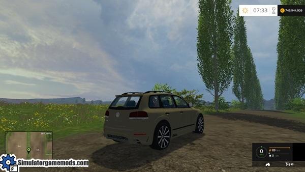 volkswagen-touareg-car-3
