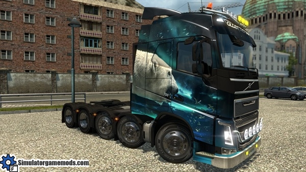 volvo_8x4_and_10x4_truck