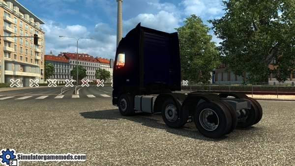 volvo_fh12_420_truck_3