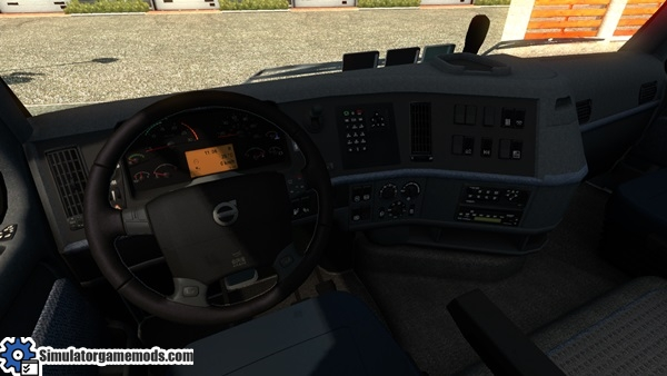 volvo_fh12_440_euro_truck_2