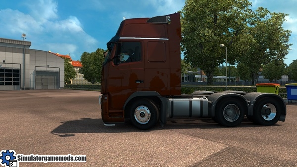 volvo_fh16_2012_truck_2
