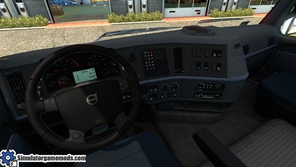 volvo_fh16_tandem_truck_2