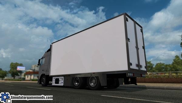 volvo_fh16_tandem_truck_3