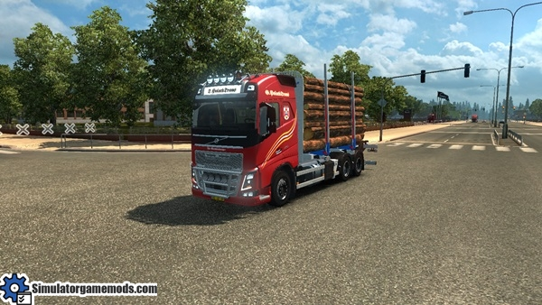volvo_fh16_timber_truck_1