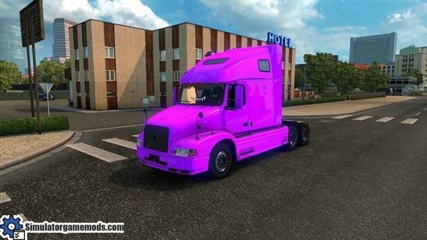 volvo_vnl_660_truck_1