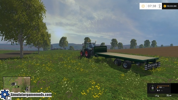 zaccaria_bale_transport_trailer_1