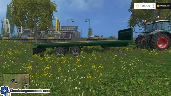 zaccaria_bale_transport_trailer_2