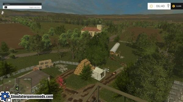 zd-kochanov_map