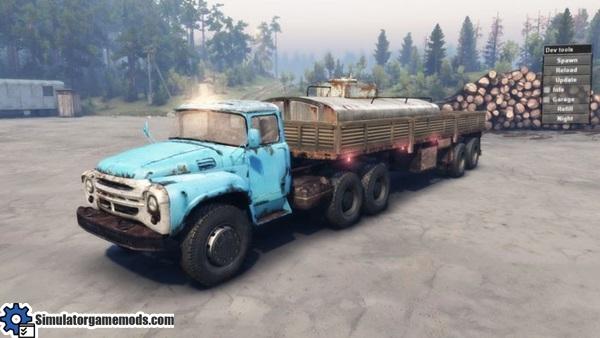 zil-230-truck-1