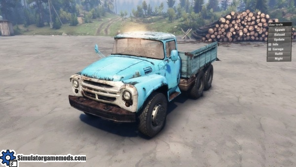 zil-230-truck-2