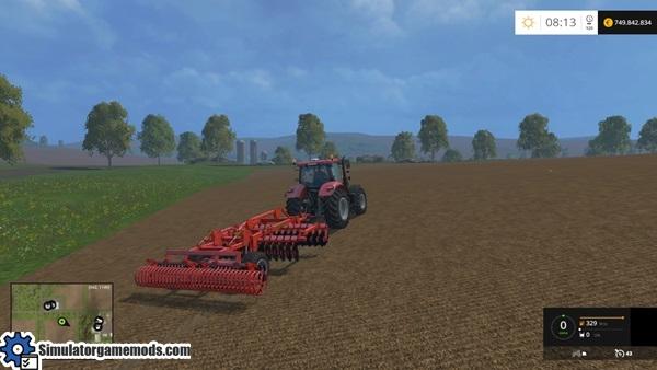FS15_Knoche-MAXISEM-cultivator-2