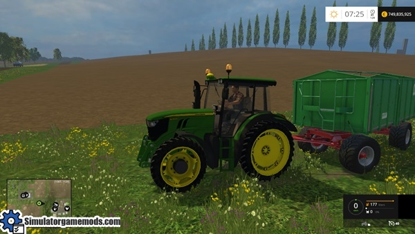 JohnDeere6090RC_V2-tractor-1