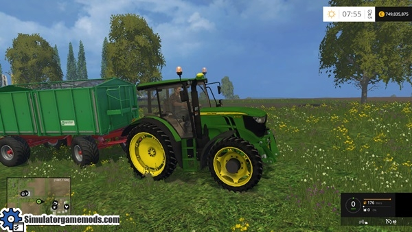 JohnDeere6090RC_V2-tractor-3