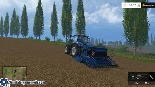 Koeckerling-Escort-300-seeder-1