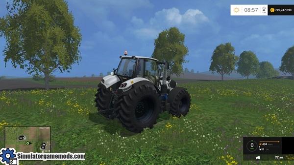 Lamborghini_Mach250VRT-tractor-3