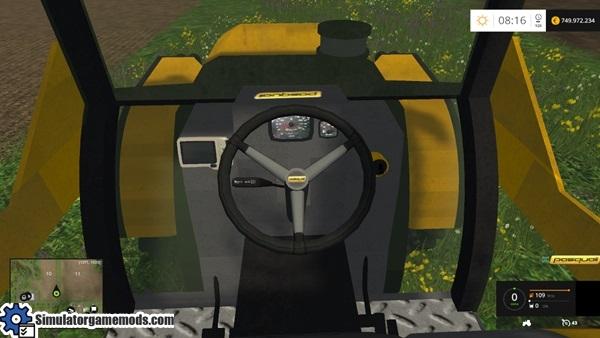 Pasquali_Orion_tractor_2