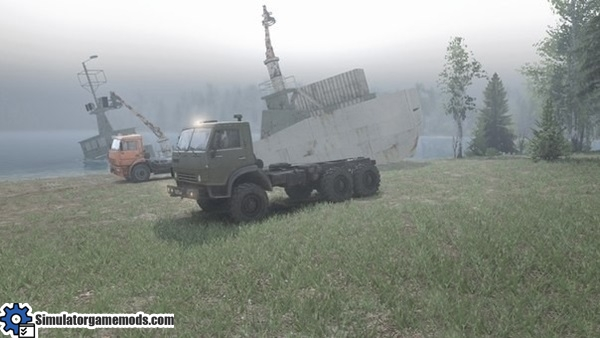 Shipwreck-Scramble-Map
