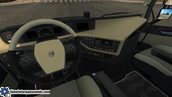 Volvo_FH16_2012_8x4_10x4_truck-2