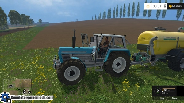 Zetor_Crystal_12045-tractor-1