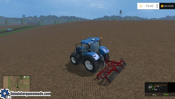 agro_lift_cultivator-2