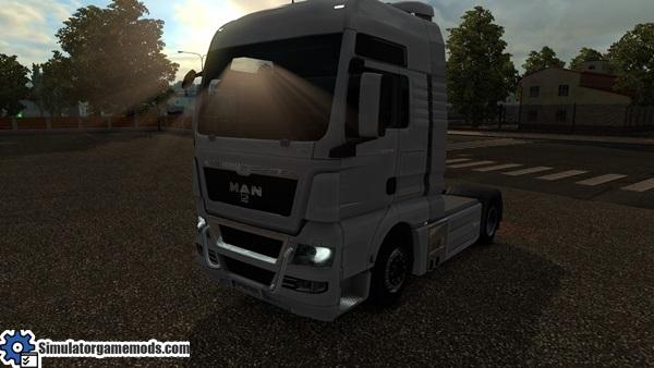 all-trucks-for -new-flare