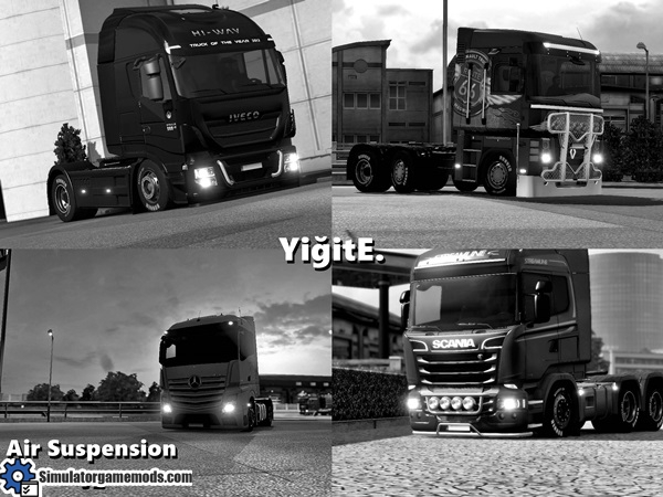 all-trucks-for-new-suspenssion-mod