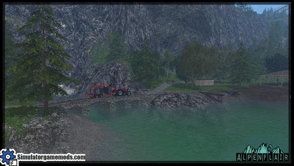alpenflair-farm-map