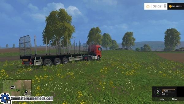 bale-and-log-trailer-1
